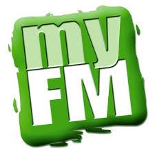 myFM St. Thomas